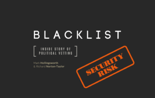 markhollingsworth_blacklist